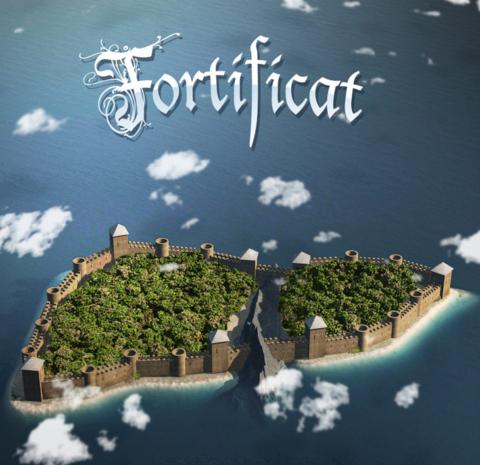 Fortifikat