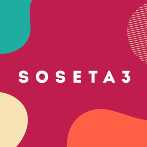Soseta3