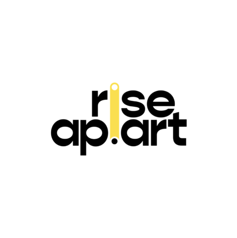 Rise Ap.Art